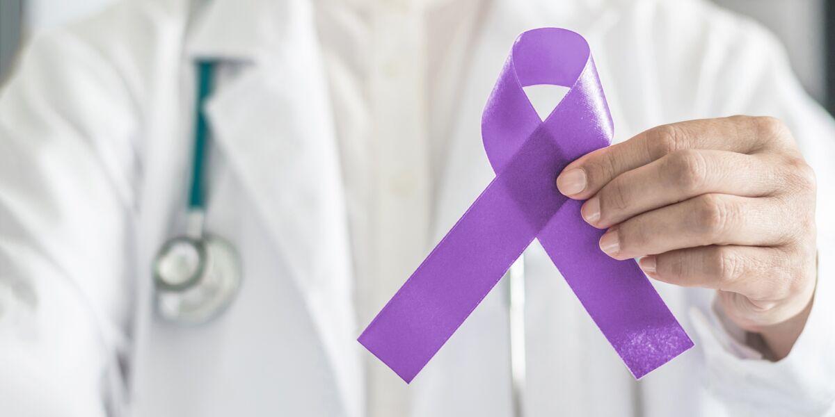 cancer metastatic in bones