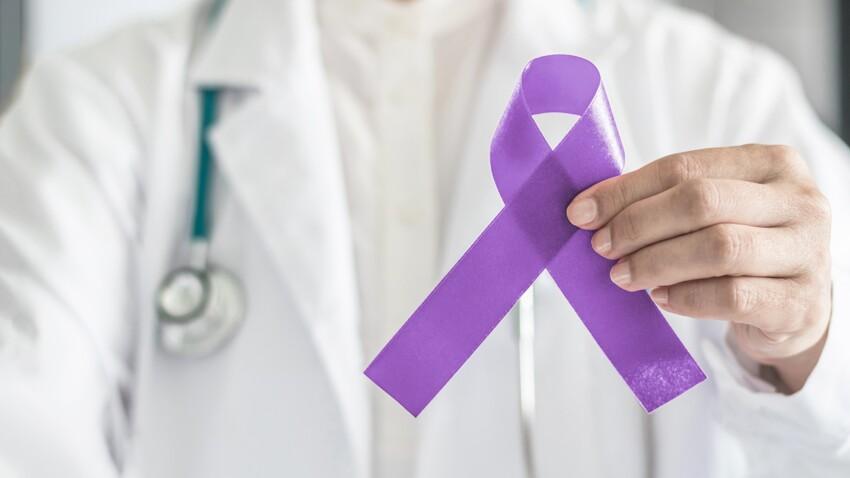 cancer colon jeune adulte viermi și semne de tratament pentru adulți