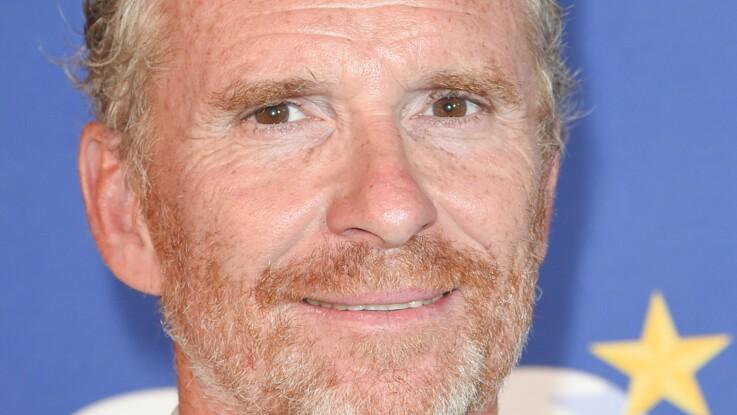 Denis Brogniart : sa réponse hilarante à Will Ferrell, son sosie parfait