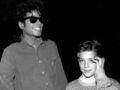"""""""Michael Jackson, Leaving Neverland"""" : 5 moments insoutenables du documentaire interdit aux moins de 12 ans"""