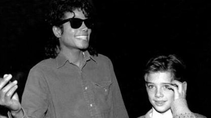 """Michael Jackson, Leaving Neverland"" : 5 moments insoutenables du documentaire interdit aux moins de 12 ans"