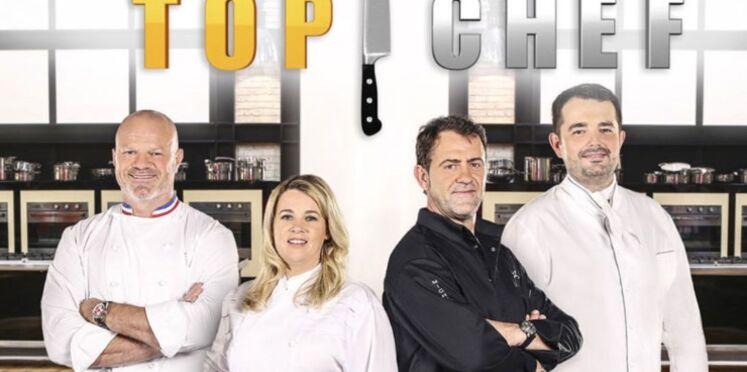 Top Chef 2019 : Découvrez le salaire des candidats !