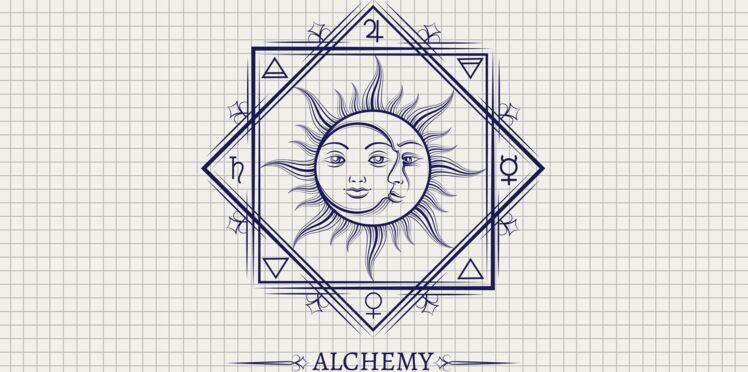 Votre signe astrologique est-il lunaire ou solaire ?