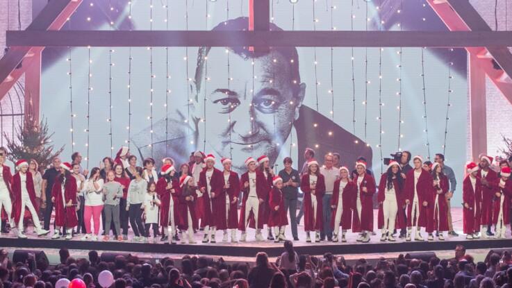 Les Enfoirés : un chanteur français évoque son départ après 20 ans de participation