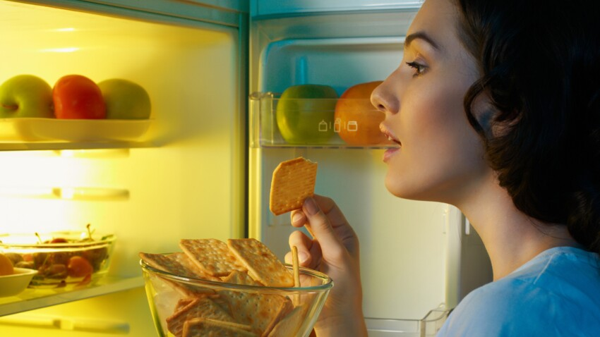 Régimes et troubles alimentaires : comment mettre fin à l'effet yoyo ?