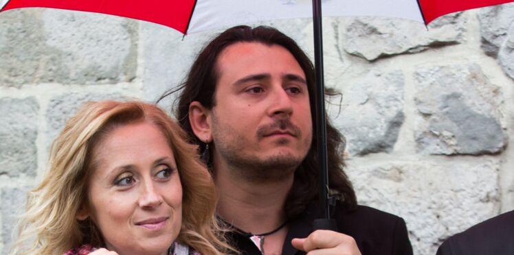 Lara Fabian : qui est Gabriel Di Giorgio, son jeune mari de 36 ans ?