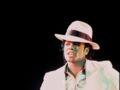 Michael Jackson, Leaving Neverland : le documentaire pourrait-il être déprogrammé par M6? La chaîne nous répond