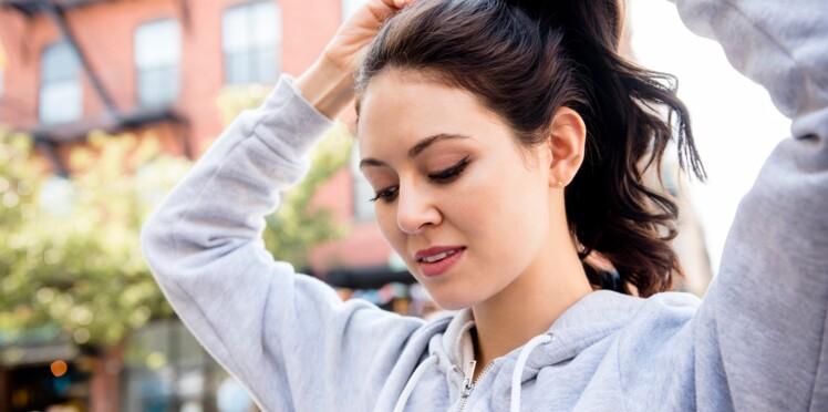 Perte de cheveux : peut-on stopper leur chute ?