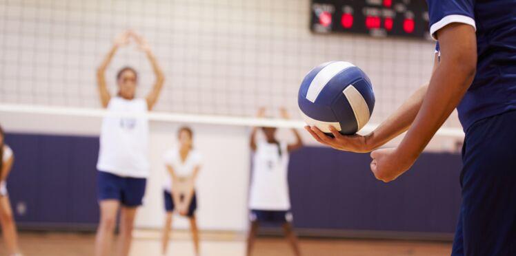 Cours de sport à l'école : pourquoi laisser les élèves choisir leurs coéquipiers est une mauvaise idée