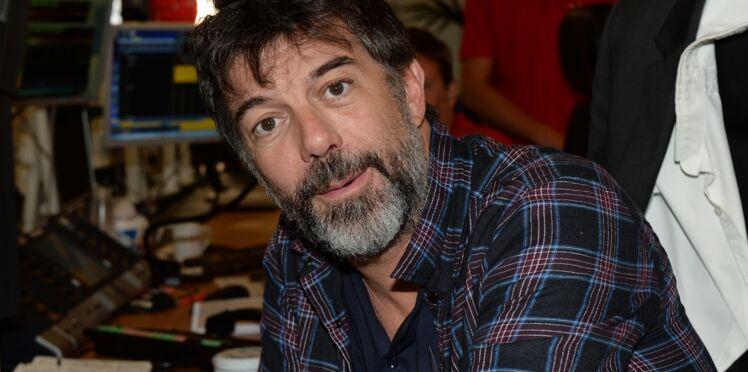Stéphane Plaza : un suspect arrêté après la séquestration et le viol d'une directrice d'agence