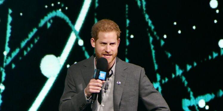 Le prince Harry hypocrite ? Il se fait violemment lyncher sur la Toile après son discours sur l'environnement