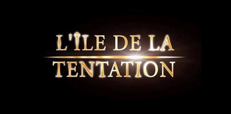 L'île de la tentation revient à la télé... toutes les infos sur cette nouvelle version de l'émission