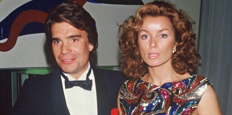 Bernard Tapie : qui sont les femmes de sa vie ?