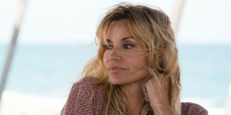Demain nous appartient : Ingrid Chauvin touche-t-elle autant qu'Alexandre Brasseur par journée de tournage ?