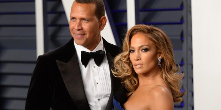 Jennifer Lopez : qui est Alex Rodriguez, son fiancé et futur mari ?