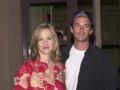 Mort de Luke Perry : Jennie Garth, sa petite-amie dans Beverly Hills, pousse un coup de gueule contre les fans de l'acteur