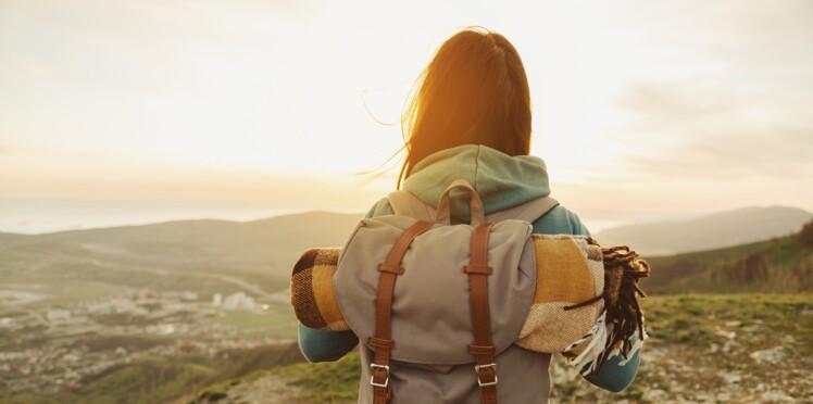 10 conseils indispensables pour les femmes qui voyagent seules