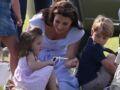 Le prince George et la princesse Charlotte partagent une même passion avec leur mère Kate Middleton
