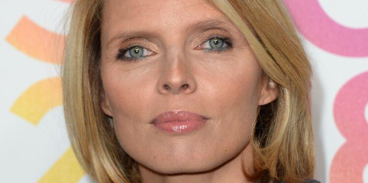 Sylvie Tellier (Miss France) : cette règle surprenante ajoutée au concours de beauté