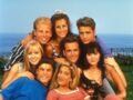 Photos - Beverly Hills : un autre comédien phare de la série est mort