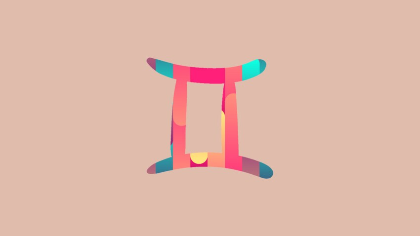 Horoscope de la semaine du 11 au 17 mars pour le Gémeaux
