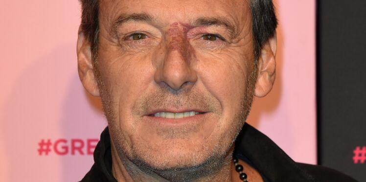 Les 12 Coups de midi : l'hommage bouleversant de Jean-Luc Reichmann à Bastien, ancien candidat mort roué de coups