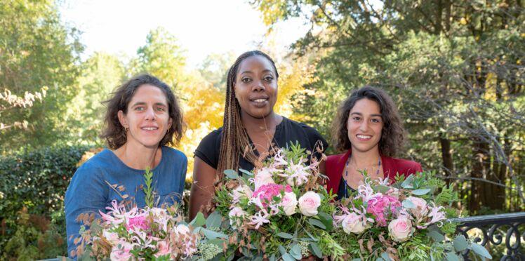 Lancement du Prix Femmes en Choeur Dr Pierre Ricaud 2019: Vous êtes une femme engagée ? C'est le moment de participer