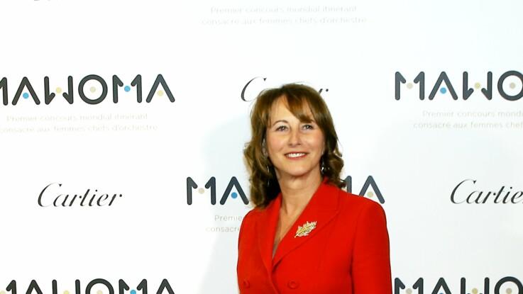 """Ségolène Royal sur l'infidélité de François Hollande : """"J'aurais dû lui dire, soit tu me soutiens, soit tu t'en vas"""""""