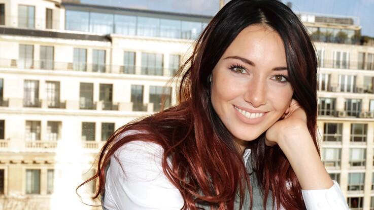 Delphine Wespiser (Miss France 2012) : la demande improbable (et très gênante) d'un fan fétichiste