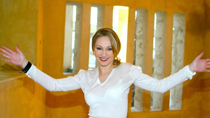 Jessica Marquez de la Star Academy se confie à propos de la maladie qui lui a fait prendre du poids