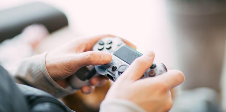 Les jeux vidéo de guerre sont bons pour notre cerveau, et c'est 60 millions de consommateurs qui le dit !