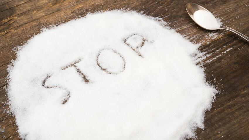 6 conseils pour consommer moins de sel
