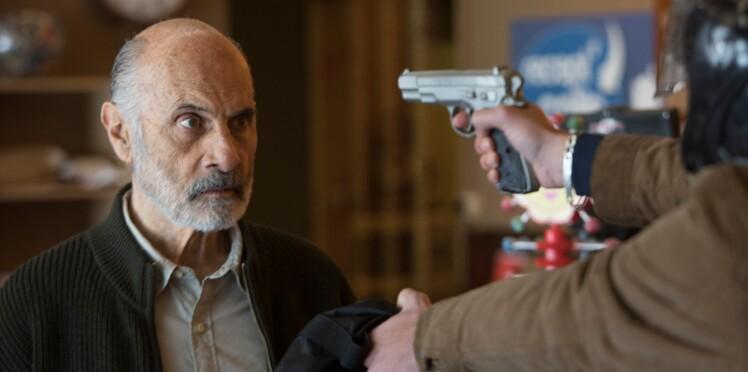 """""""Illégitime"""" : la terrible histoire vraie qui a inspiré le téléfilm de France 2"""