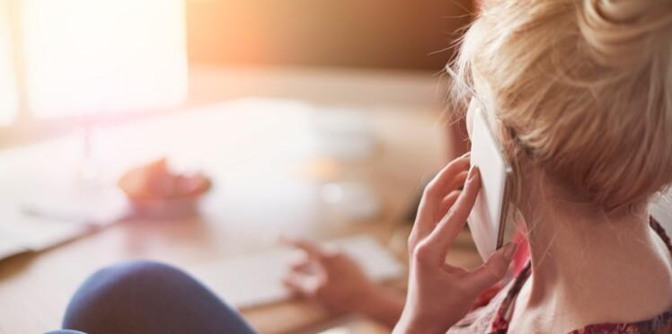 Wifi, téléphone portable... Des scientifiques alertent l'OMS sur les dangers des ondes électromagnétiques