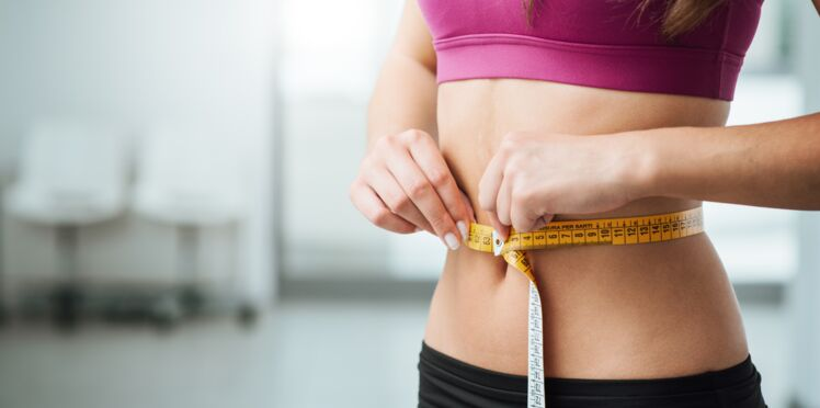 Effet yoyo des régimes : des risques pour la santé que vous ne soupçonniez pas