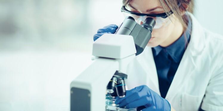 Grands brûlés, tests cosmétiques… Comment reconstruit-on de la peau humaine en laboratoire ?
