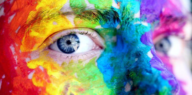 Signification et pouvoir des couleurs pour trouver la bonne vibration