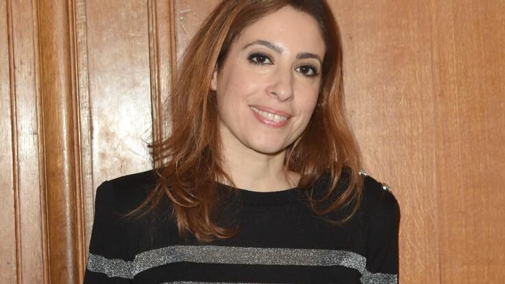 Léa Salamé prête à mettre sa carrière en pause pour les ambitions politiques de son compagnon, Raphaël Glucksmann