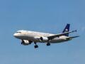 Une passagère oublie son enfant à l'aéroport : l'avion finit par faire demi-tour