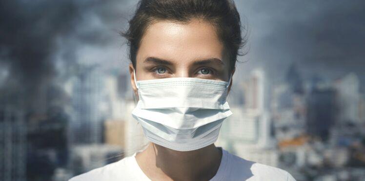 Pollution de l'air : la mortalité chiffrée par l'OMS serait largement sous estimée