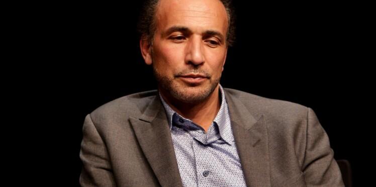 Tariq Ramadan : la justice refuse de lever les mises en examen pour deux accusations de viol