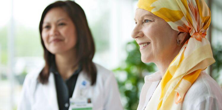 Semaine nationale du cancer : 4 choses que vous ne saviez pas sur la maladie