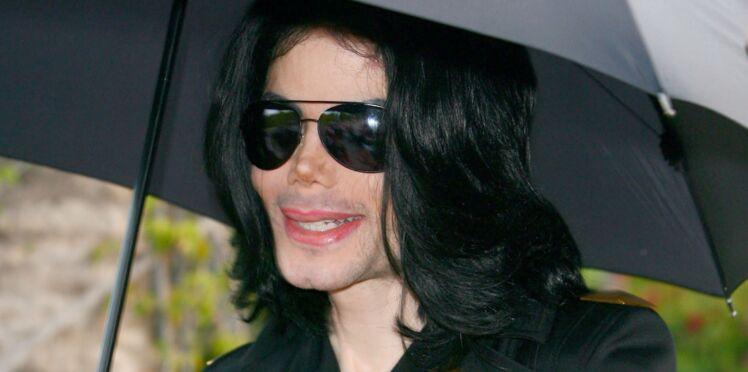 Michael Jackson (Leaving Neverland) : pour un sportif célèbre, «laisser traîner» un enfant avec lui était déconseillé