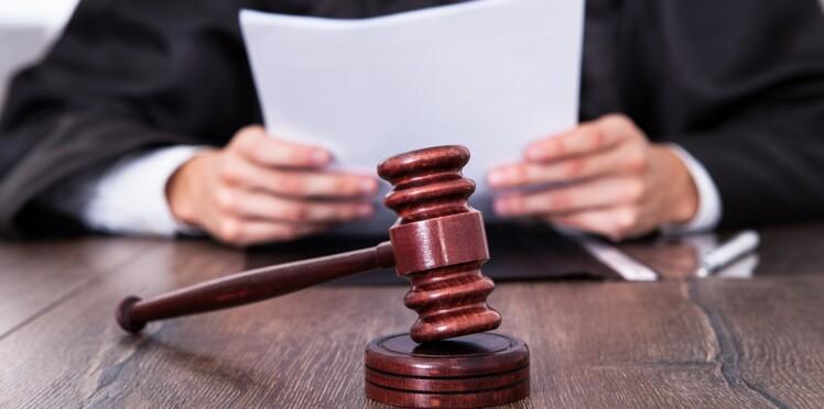 """Deux hommes accusés de viol acquittés car la victime est trop """"laide"""" et """"masculine"""""""