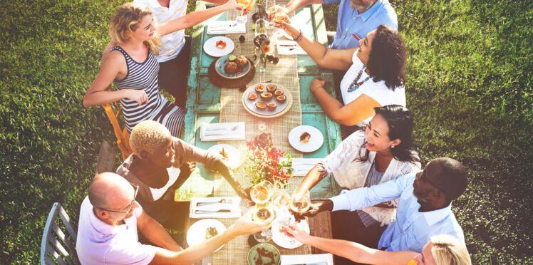Partage entre voisins : 7 astuces pour faire des économies