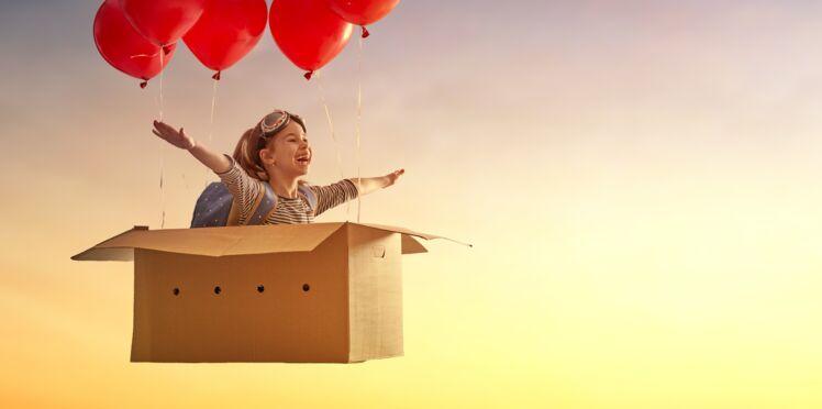 Colère, frustration... 5 techniques pour aider son enfant à mieux gérer ses émotions