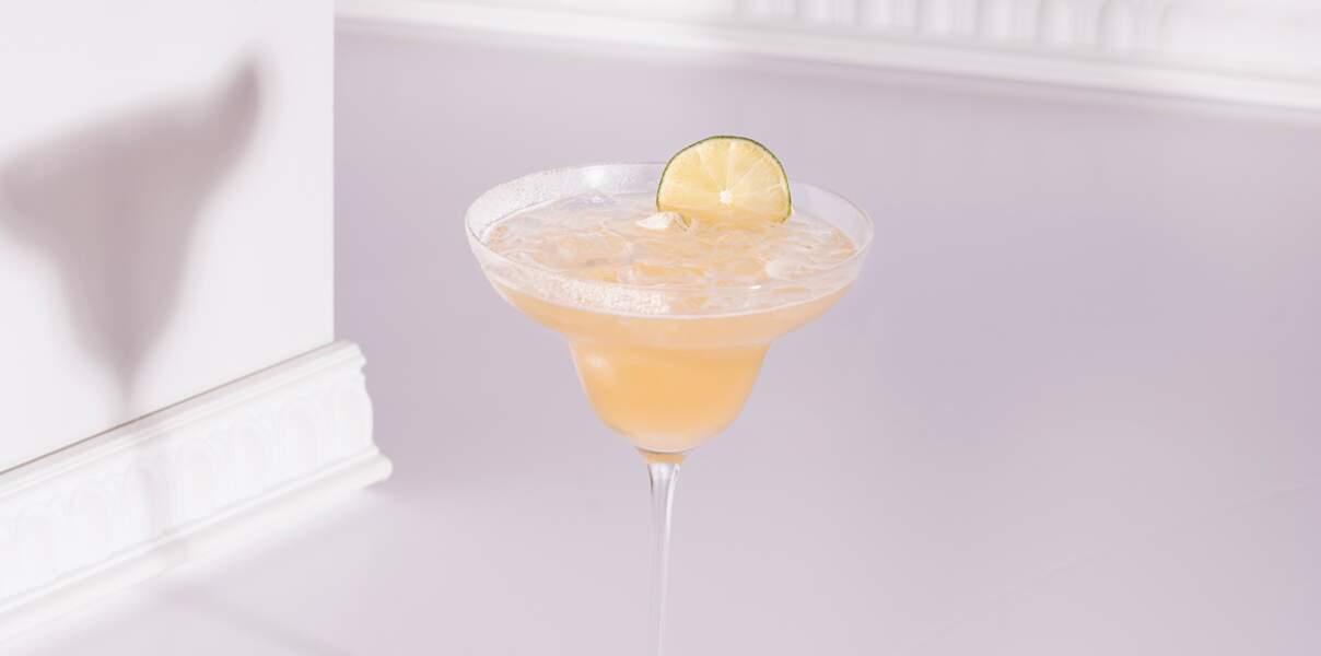 Cocktail Grande Margarita