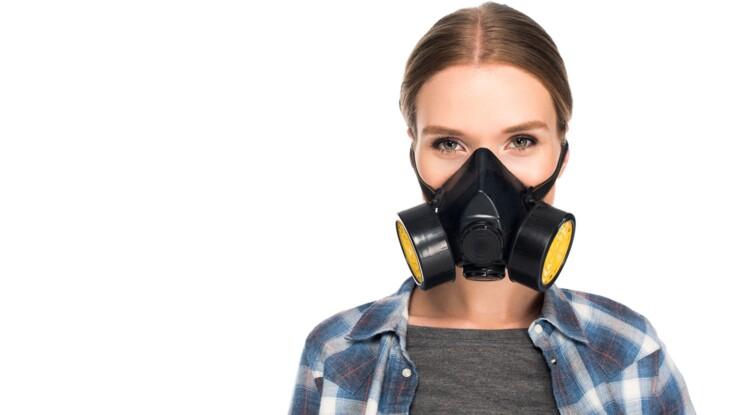 Ménage : les gestes dangereux pour la santé
