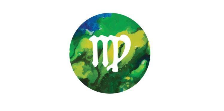 Horoscope de la semaine du 18 au 24 mars pour la Vierge