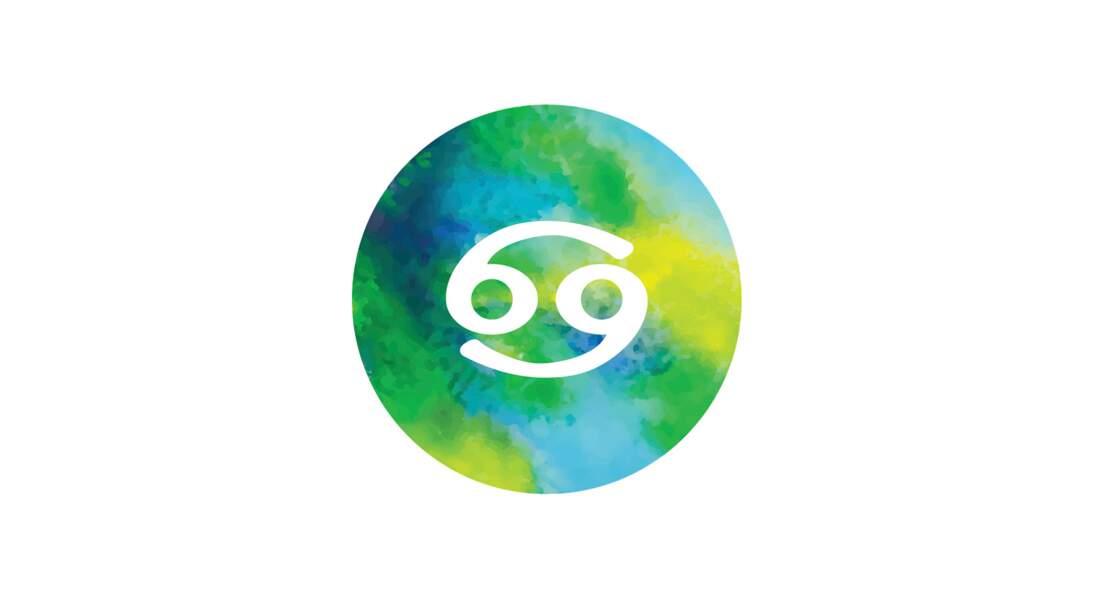 Horoscope de la semaine du 18 au 24 mars pour le Cancer